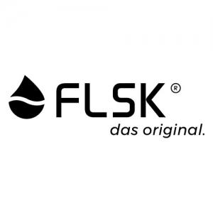 FLSK Logo