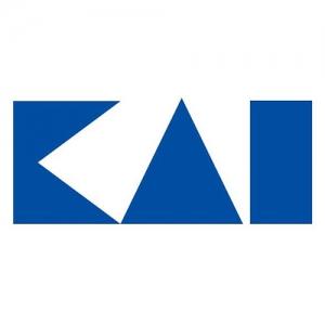Kai Messer Logo