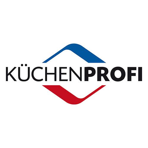 Küchenprofi Logo