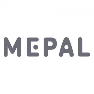 Mepal Logo