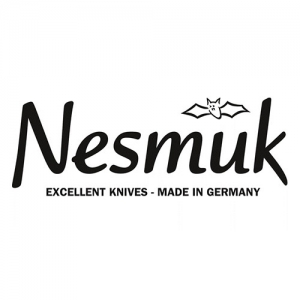 Nesmuk Messer Logo