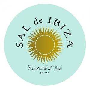 Sal de Ibiza Logo
