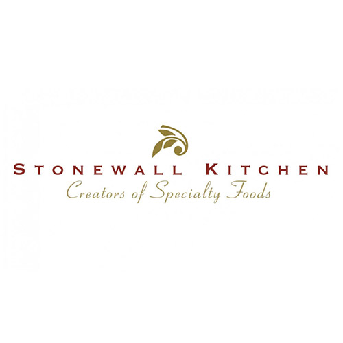 Stonewall Kitchen Logo