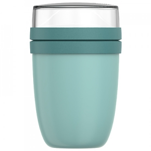 Thermo Lunchpot Ellipse – Nordic Green