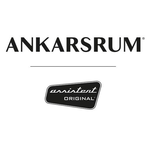 Logo Ankarsrum