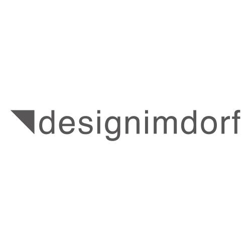 Logo Designimdorf