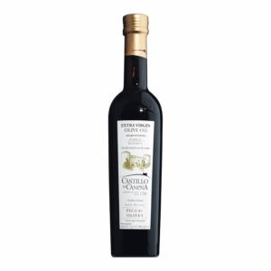 Picual – das beste Olivenöl der Welt von Castillo de Canena, 500 ml